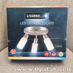 LED griestu lampa