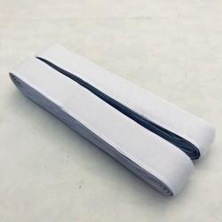 Pašlīmējošās lentes - balta, 2cm platums