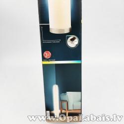 LED grīdas lampa (105 cm)