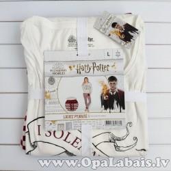 Harry Potter sieviešu pidžama (L, 44/46...