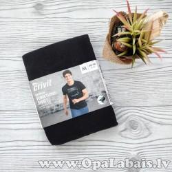 Vīriešu funkcionālais t-krekls (GYM tech...