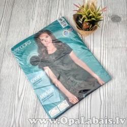 Sieviešu tops (smaragdzaļš, S, 36/38 EUR)