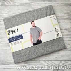 Vīriešu funkcionālais t-krekls (gaiši...
