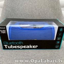 Bluetooth skaļrunis A