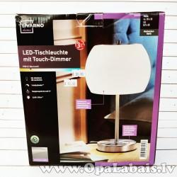 Galda lampa (20x35cm)