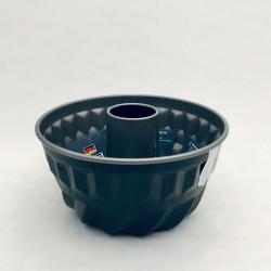 Apaļa keksu forma - 16cm