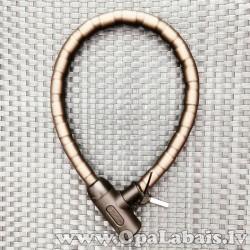 Velosipēda slēdzene