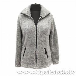 Ļoti silta flīsa jaka