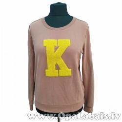 Sieviešu džemperis (K)