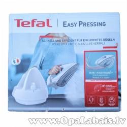 TEFAL Tvaika gludeklis GV5257
