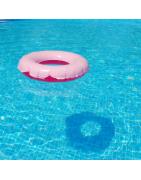 Ūdens izklaidēm